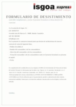 CARTA DE DESISTIMIENTO.jpg